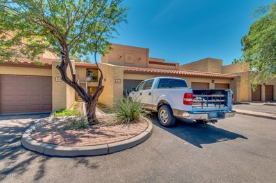 8201 N 21ST Drive Unit C205, Phoenix, AZ 85021 - MLS#: 5813295