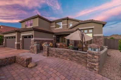 35903 N 32ND Drive, Phoenix, AZ 85086 - MLS#: 5813303