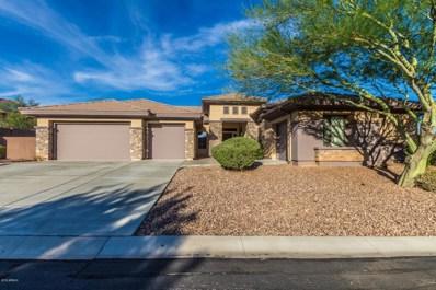 40703 N Bradon Way, Phoenix, AZ 85086 - MLS#: 5813304