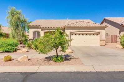 2324 N Pyrite --, Mesa, AZ 85207 - MLS#: 5813308