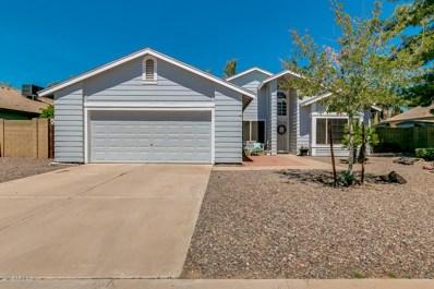 1826 W Alamo Drive, Chandler, AZ 85224 - MLS#: 5813314
