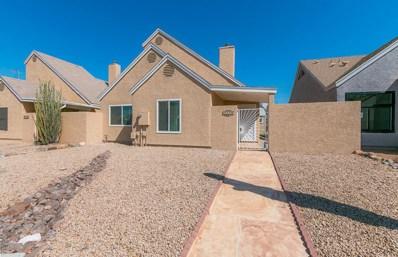 2134 W Beaubien Drive, Phoenix, AZ 85027 - MLS#: 5813316
