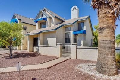 1535 N Horne -- Unit 118, Mesa, AZ 85203 - MLS#: 5813325