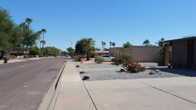3743 E Cholla Street, Phoenix, AZ 85028 - MLS#: 5813330