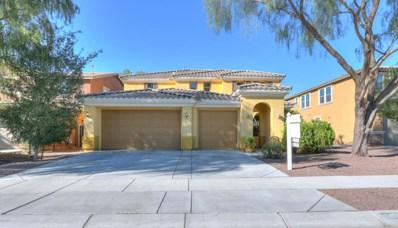 3426 E Gary Way, Gilbert, AZ 85234 - MLS#: 5813336