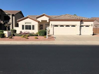 2210 S Duval --, Mesa, AZ 85209 - #: 5813346