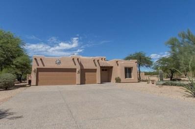 39024 N 8TH Street, Phoenix, AZ 85086 - MLS#: 5813350
