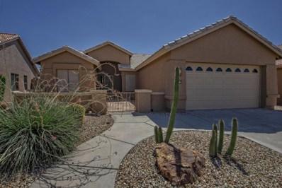 14665 W Whitton Avenue, Goodyear, AZ 85395 - #: 5813360