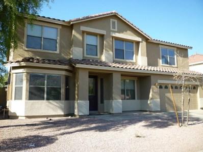 1210 E Pedro Road, Phoenix, AZ 85042 - MLS#: 5813369