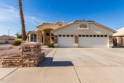 12348 W Virginia Avenue, Avondale, AZ 85392 - MLS#: 5813373