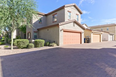 14132 W Country Gables Drive, Surprise, AZ 85379 - MLS#: 5813388