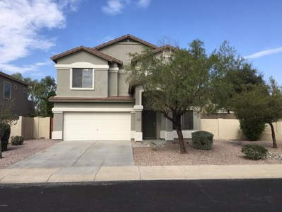 16338 N 168TH Drive, Surprise, AZ 85388 - MLS#: 5813396