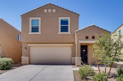 24042 N Brittlebush Way, Florence, AZ 85132 - MLS#: 5813403
