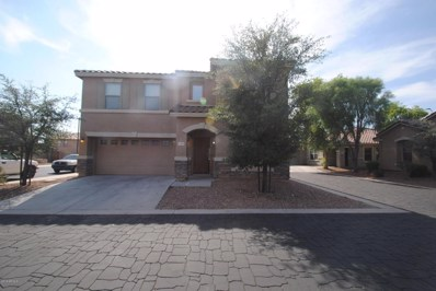 17046 W Rimrock Street, Surprise, AZ 85388 - MLS#: 5813408