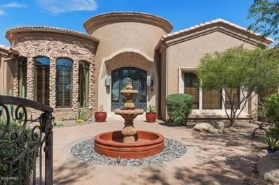 35155 N 45TH Street, Cave Creek, AZ 85331 - MLS#: 5813409