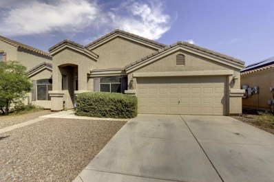 12148 W Electra Lane, Sun City, AZ 85373 - MLS#: 5813423