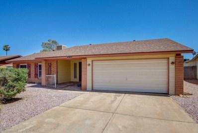 3419 S Roberts Road, Tempe, AZ 85282 - MLS#: 5813431