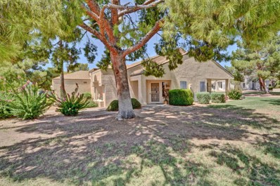 14002 W Cavalcade Drive, Sun City West, AZ 85375 - MLS#: 5813435