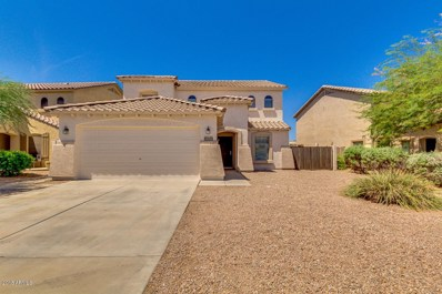 19194 N Meghan Drive, Maricopa, AZ 85138 - MLS#: 5813444