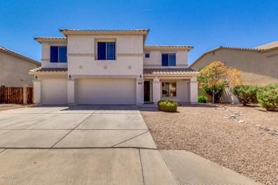 43415 W Maricopa Avenue, Maricopa, AZ 85138 - MLS#: 5813445