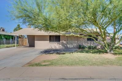 732 S Elm --, Mesa, AZ 85202 - MLS#: 5813447