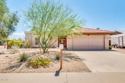 3923 E Windrose Drive, Phoenix, AZ 85032 - MLS#: 5813453