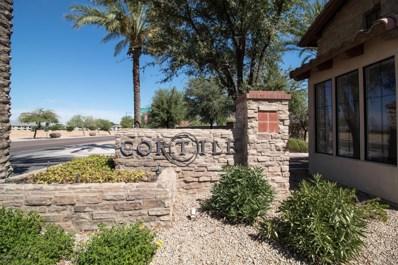 14309 W Desert Flower Drive, Goodyear, AZ 85395 - MLS#: 5813454