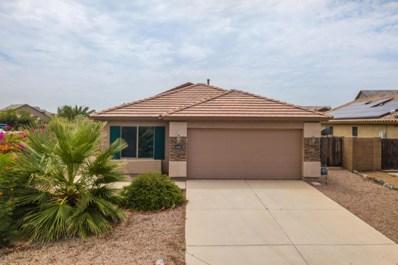 41587 W Avella Drive, Maricopa, AZ 85138 - MLS#: 5813458