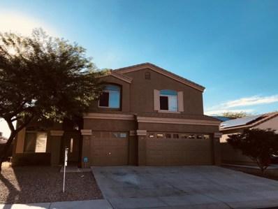 14830 N 129TH Avenue, El Mirage, AZ 85335 - MLS#: 5813459