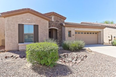 4697 E Sourwood Drive, Gilbert, AZ 85298 - MLS#: 5813463