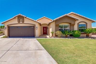 3054 N 63RD Circle, Mesa, AZ 85215 - MLS#: 5813469