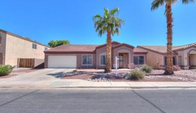 10434 E Dolphin Avenue, Mesa, AZ 85208 - #: 5813470