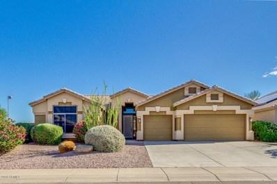 29445 N 46TH Place, Cave Creek, AZ 85331 - MLS#: 5813476
