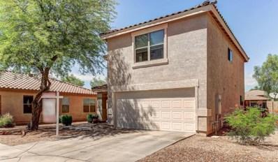 1104 S Maverick Court, Chandler, AZ 85286 - MLS#: 5813487