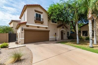 653 E El Monte Place, Chandler, AZ 85225 - MLS#: 5813492