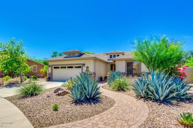 1974 S Longspur Lane, Gilbert, AZ 85295 - MLS#: 5813510