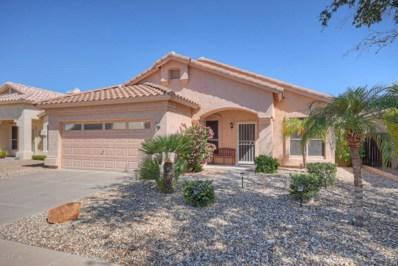 124 W Grandview Road, Phoenix, AZ 85023 - #: 5813516