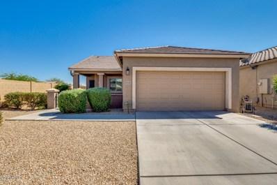 19135 W Woodlands Avenue, Buckeye, AZ 85326 - MLS#: 5813521