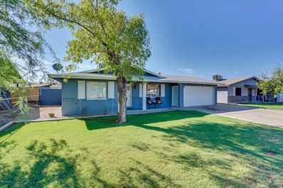 1529 E Diamond Avenue, Mesa, AZ 85204 - MLS#: 5813523