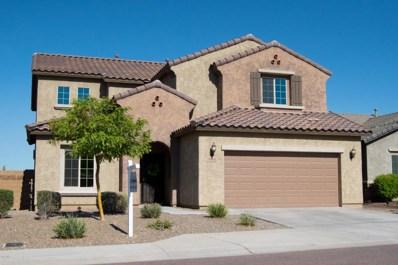 26916 N 17TH Avenue, Phoenix, AZ 85085 - MLS#: 5813524