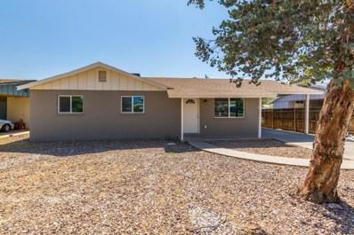 4251 W Vista Avenue, Phoenix, AZ 85051 - MLS#: 5813529