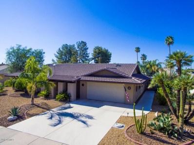 13209 W Castlebar Drive, Sun City West, AZ 85375 - MLS#: 5813533