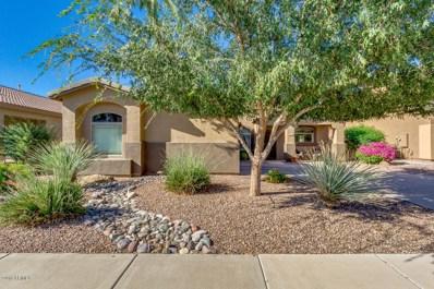 21358 E Via Del Rancho --, Queen Creek, AZ 85142 - MLS#: 5813540