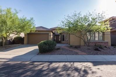 3611 W Links Drive, Phoenix, AZ 85086 - MLS#: 5813543