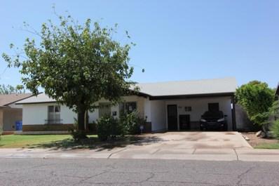 7236 N 41ST Avenue, Phoenix, AZ 85051 - #: 5813545