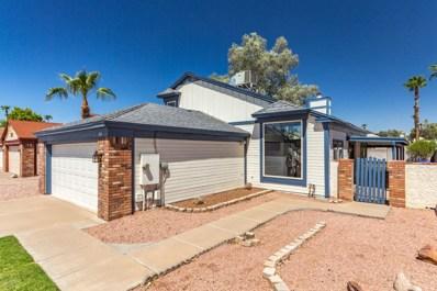840 E Calle Del Norte --, Chandler, AZ 85225 - MLS#: 5813547