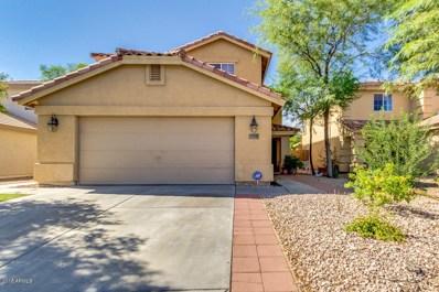 22268 W Mesquite Drive, Buckeye, AZ 85326 - MLS#: 5813551