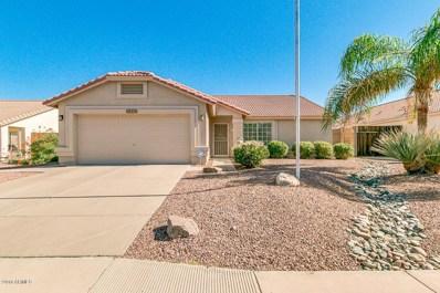 11352 E Dartmouth Street, Mesa, AZ 85207 - MLS#: 5813558