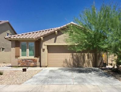 12128 W Saguaro Lane, El Mirage, AZ 85335 - MLS#: 5813561
