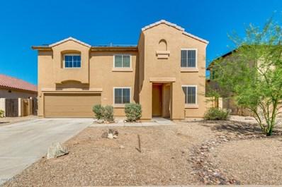 12529 S 176TH Avenue, Goodyear, AZ 85338 - MLS#: 5813566